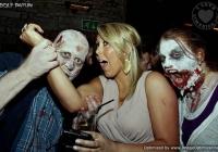 zombie-outbreak-festival-limerick-5