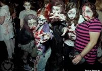 zombie-outbreak-festival-limerick-50