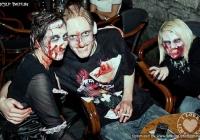 zombie-outbreak-festival-limerick-51