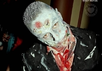 zombie-outbreak-festival-limerick-52