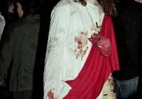 zombie-outbreak-festival-limerick-53