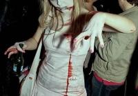 zombie-outbreak-festival-limerick-54