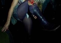 zombie-outbreak-festival-limerick-55