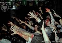 zombie-outbreak-festival-limerick-56