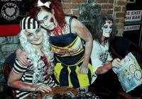 zombie-outbreak-festival-limerick-57