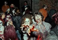 zombie-outbreak-festival-limerick-58