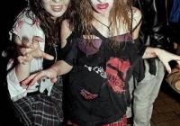 zombie-outbreak-festival-limerick-6