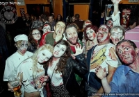 zombie-outbreak-festival-limerick-7