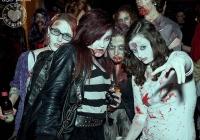 zombie-outbreak-festival-limerick-8