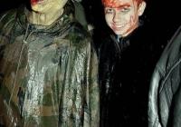 zombie-outbreak-festival-limerick-9