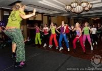 zumbathon-limerick-2012-14