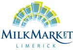 Limerick Vintage Wedding Fayre