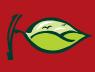 BallyHora Logo