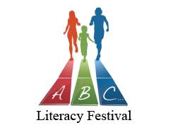 Literacy Festival Limerick