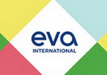 eva International