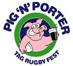 Pig N Porter
