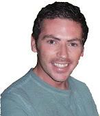Limerick man Brian Hogan