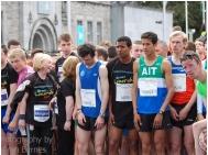 Great Limerick Run 2013 Album 2