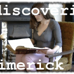 Rediscovering Limerick
