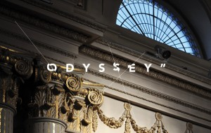 Odyssey Exhibition - Limerick School of Art and Design have showcased over 150 stunning works at their end of year graduate show in the city.