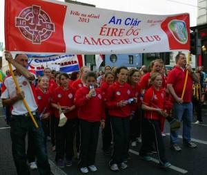 Feile-Na_nGael_Parade_Limerick_52