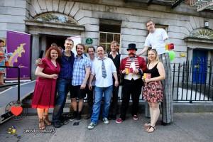 Limerick-City-Culture-Showcase-32