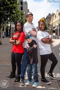 make a move limerick promo dolf_patijn_Limerick_29062013_0204_posterize