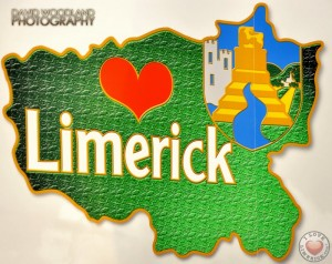Limerick_Going_For_Gold_Lapel_Pin_Launch_65