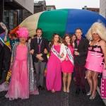 Limerick Pride Parade 2013 Album 4_51