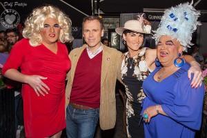 dolf_patijn_Limerick Pride_30082013_0001