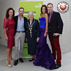 launch of celia lifsa fashion show sept 2013_2