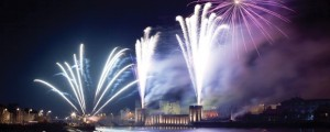limerick city of culture 2014 new years eve