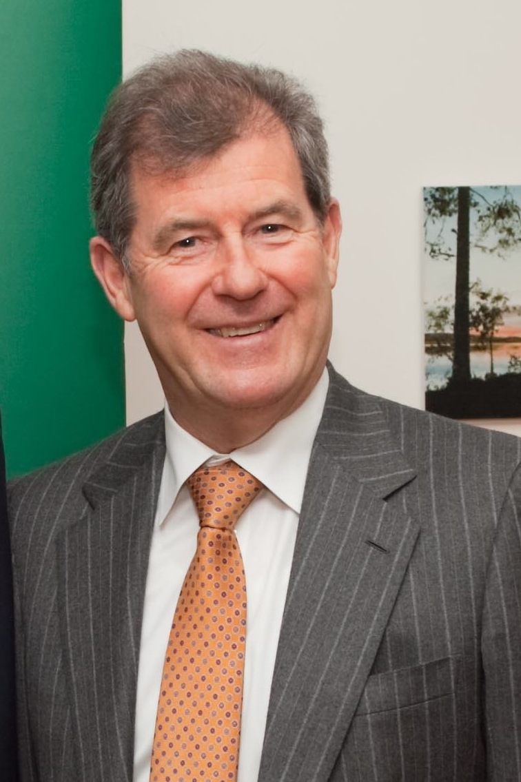 jp mcmanus to donate million to worthy causes i love limerick jp mcmanus to donate 40 million to worthy causes