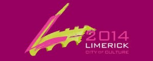 Limerick City of Culture is looking for up to 500 volunteers to be at the heart of this year's event.