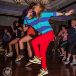 Limerick Animal Welfare Zumba Fundraiser