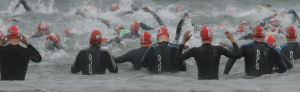 The 30th Kilkee Hell of the West Triathlon will take place on June 28th this year.