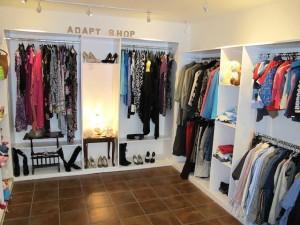 ADAPT Shop 3