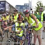 bespoke cycling festival