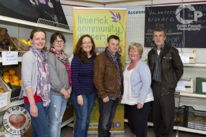limerick community grocery 3