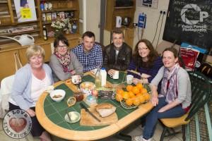 limerick community grocery 5