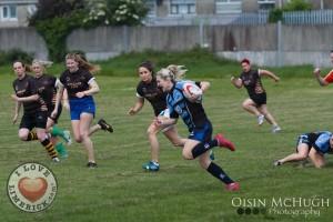rugbylad sevens
