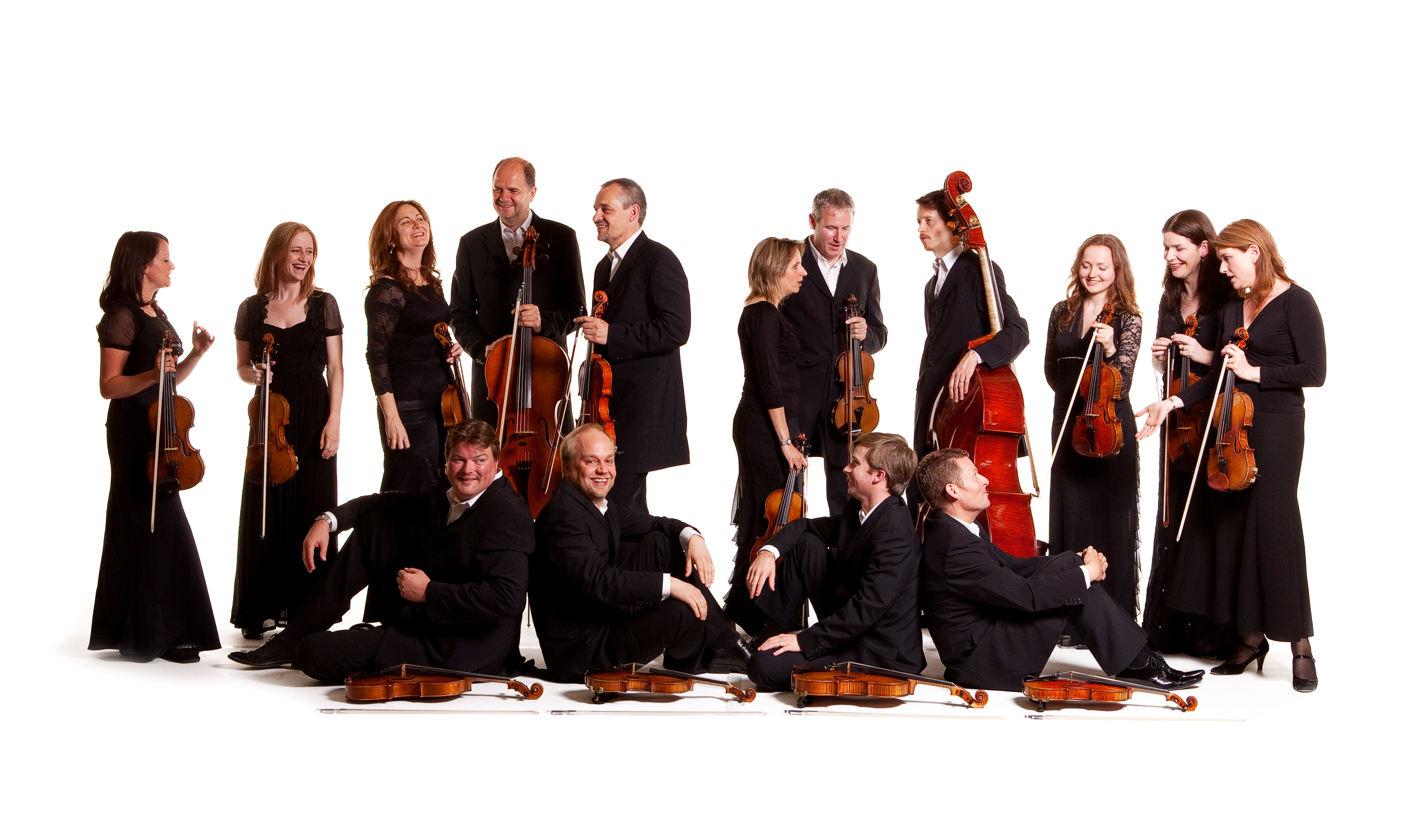 Irish chamber orchestras autumn season limerick i love for Chambre orchestra