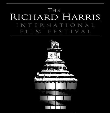 Richard Harris Film Festival announces Irish short film Competition