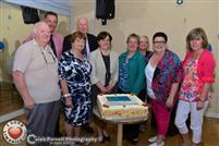 St Munchin's Community Centre will represent Limerick City in this year's Pride of Place Awards