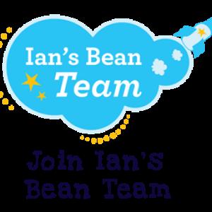 Ian's Trust