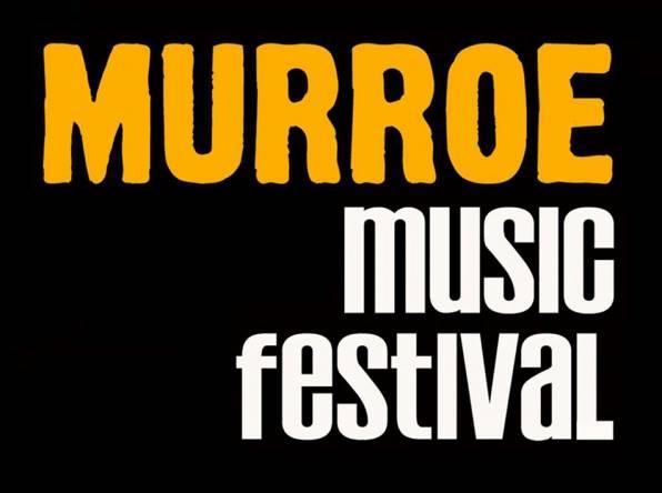 Murroe Music Festival