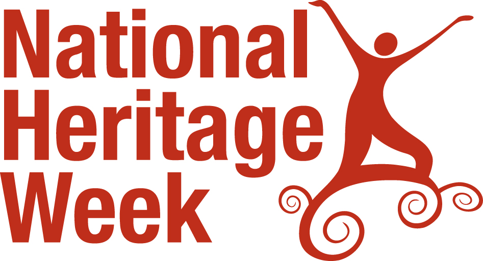 Heritage week 2014