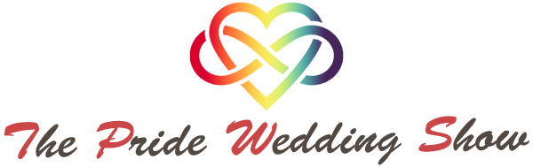 The Pride Wedding Show
