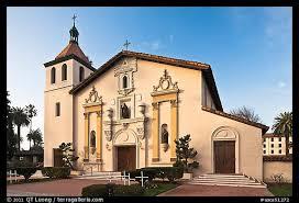 Sister City Relationship with Santa Clara
