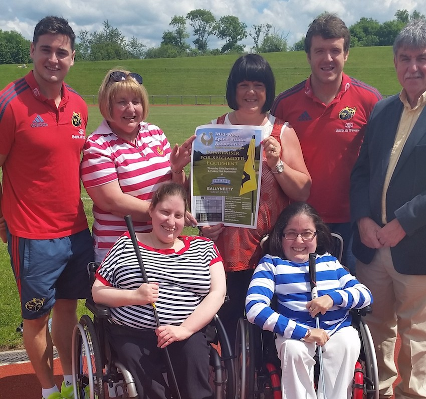 Spina Bifida limerick Golf photo.jpg